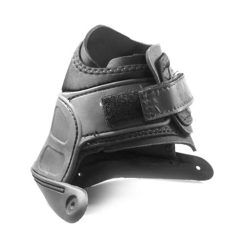 Easyboot Glove Spare Gaiter - 2016