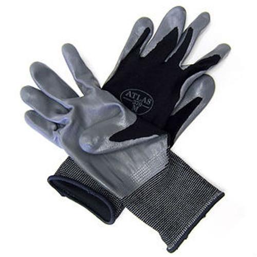 Easycare Nitrile Tough Gloves