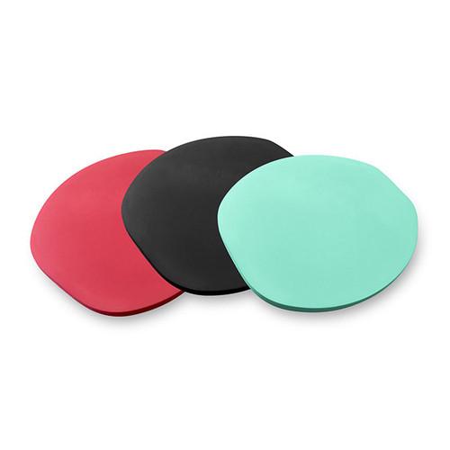 New Easycare Comfort Pads