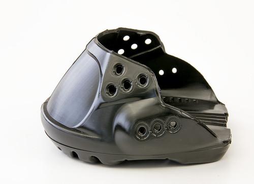 Evo Boot Fit Kit