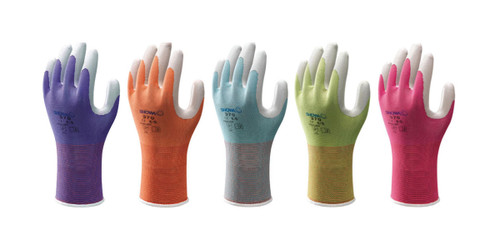 Hy Multipurpose stable glove
