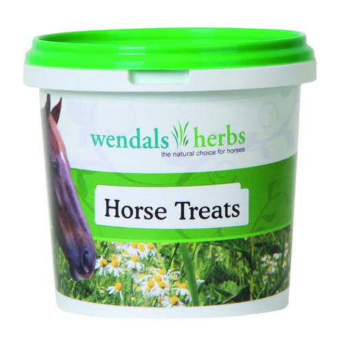 Wendals Horse Treats