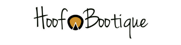 Hoof Bootique