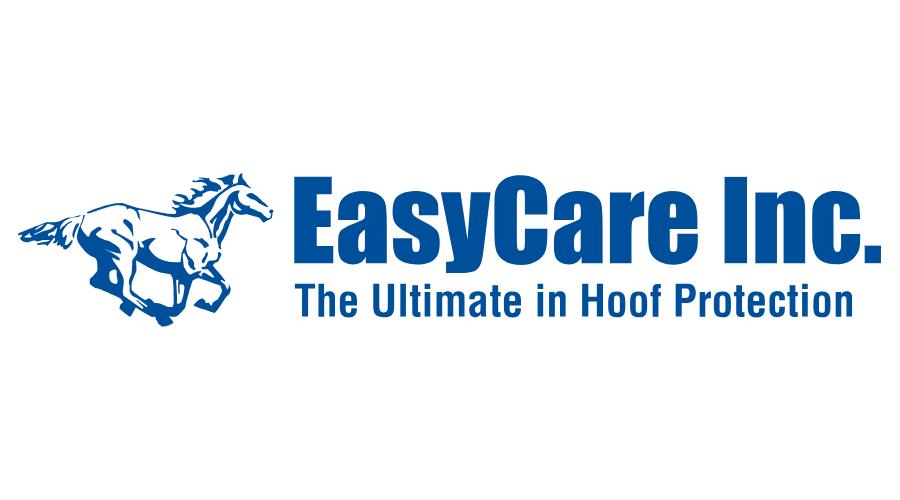 easycare-inc-vector-logo.png