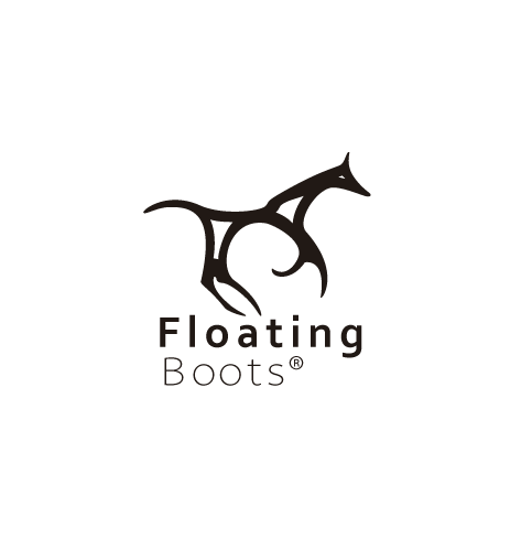 logo-floating.png