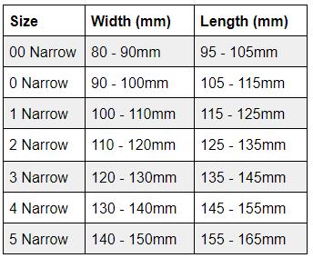 narrow.png