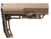 BATTLELINK Minimalist Commercial Stock - Restricted State Compliant