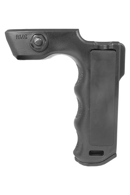 REACT™ Magwell Grip