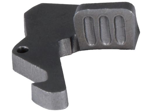 EvolV™ Low Profile Tac Latch