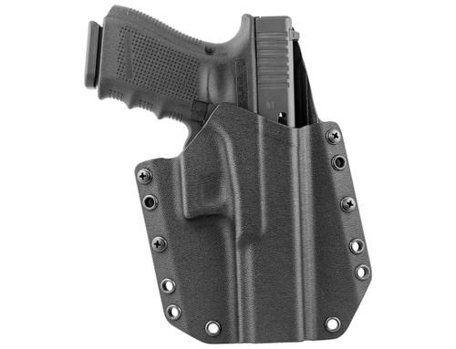 Glock 17,22,34,47 - OWB Holster