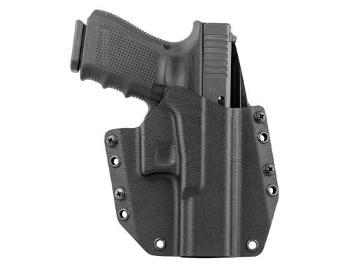 Glock 19,23,44 - OWB Holster