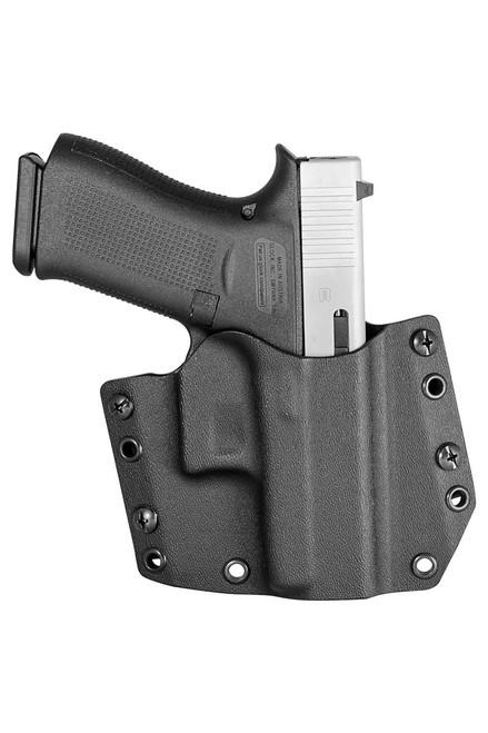 Glock 43x - OWB Holster