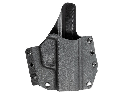Sig Sauer P365 Full Size - OWB Holster