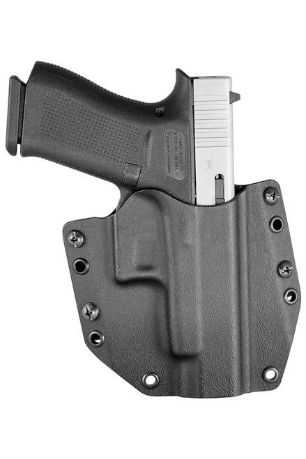 Glock 48 - OWB Holster