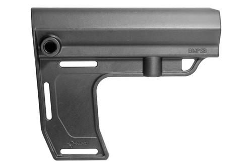 BATTLELINK Minimalist Pistol Stabilizer