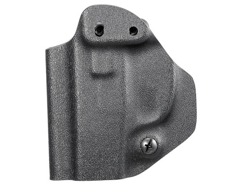 Ruger LCP  - Ambidextrous Appendix IWB/OWB Holster
