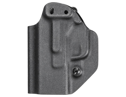 Springfield XDS 9mm/40/45 Cal  3.3 inch  - Ambidextrous Appendix IWB/OWB Holster
