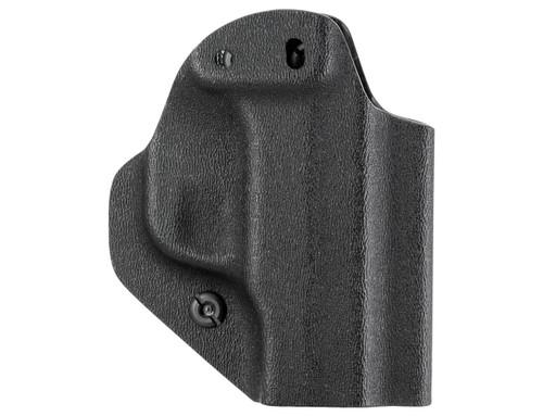 Smith & Wesson Bodyguard .380 ACP  - Ambidextrous Appendix IWB/OWB Holster