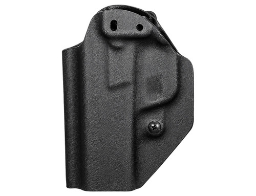 Smith & Wesson SD9/SD40/SD9 VE/SD40 V  - Ambidextrous Appendix IWB/OWB Holster