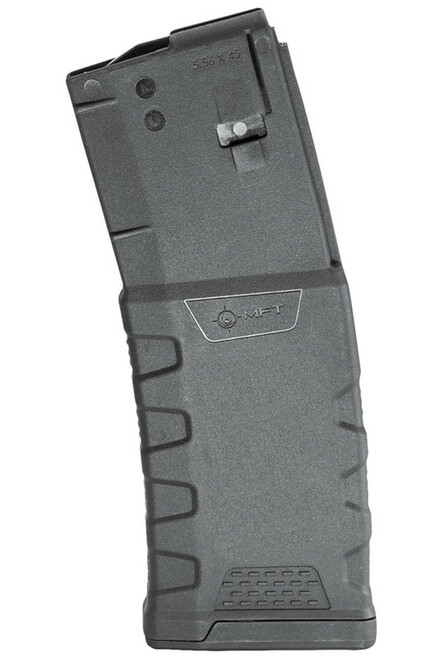 30 RD Extreme Duty Polymer Mag