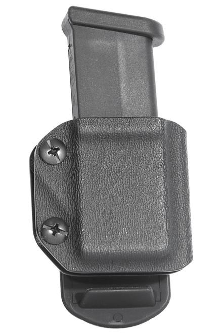 Glock 42 Mag – Single