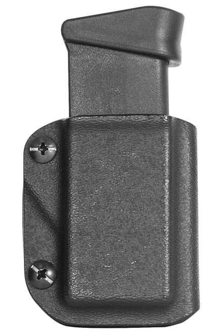 Glock 43 Mag – Single