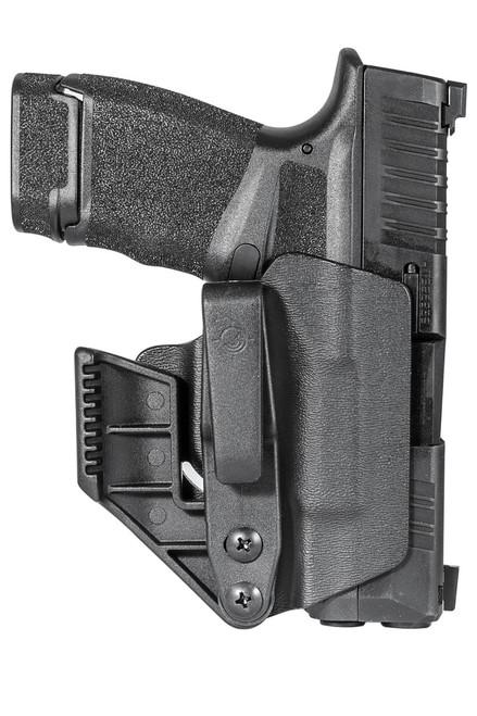 Springfield Hellcat Micro-Compact 9mm - Minimalist AIWB Holster (Ambidextrous)