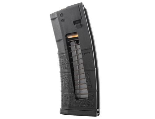 10/30 Polymer Mag (10 rounds) AR15 5.56x45mm - .223 Rem - .300 AAC
