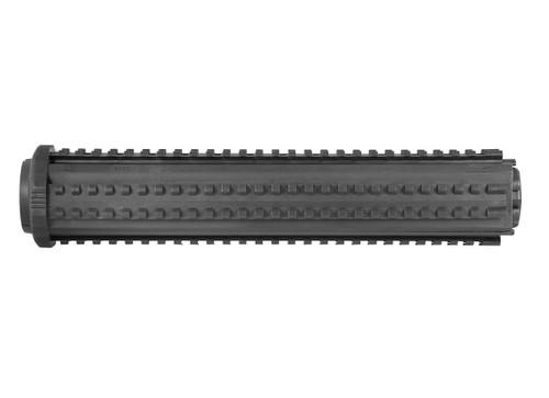 AR15/M16 Military & Police 4 Sided Rail - A-2 Rifle