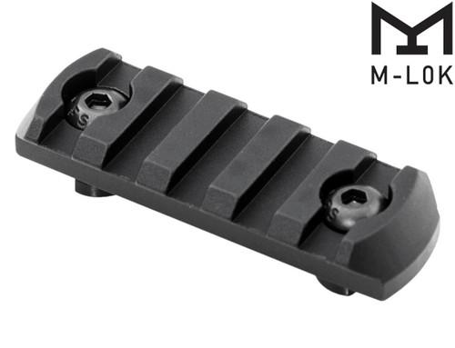 TEKKO™ 5 Slot M-LOK Picatinny Rail