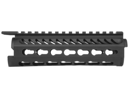 TEKKO  7 inch Drop In KeyMod Rail