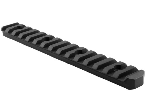 TEKKO KeyMod 6 inch Rail