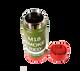 M18 Red Smoke - Evac 16oz Flip Top ©2020. Mission First Tactical. LLC.