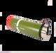 M18 Red Smoke - Evac 24oz Bottle ©2020. Mission First Tactical. LLC.
