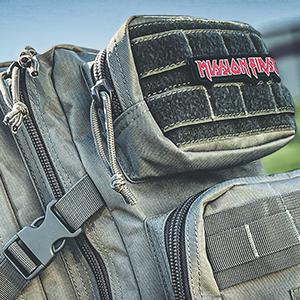 tactical bag, backpack, outdoor, hiking, range bag, 511, 5.11