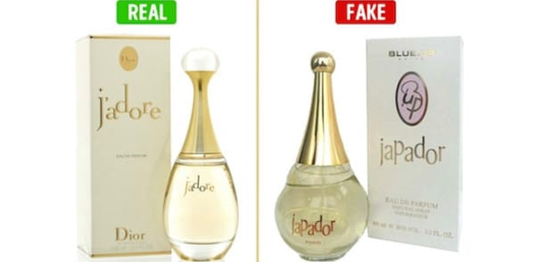how-do-i-know-perfumes-is-original-2.jpg
