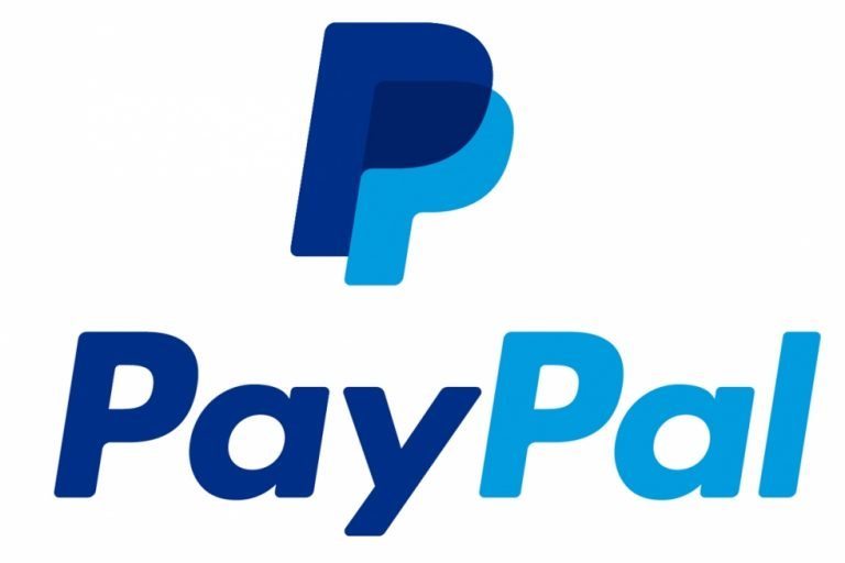 paypal-icon-image.jpg