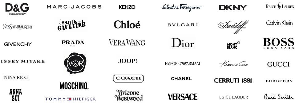 Original Perfumes Wholesale / Distributor Authentic Designer