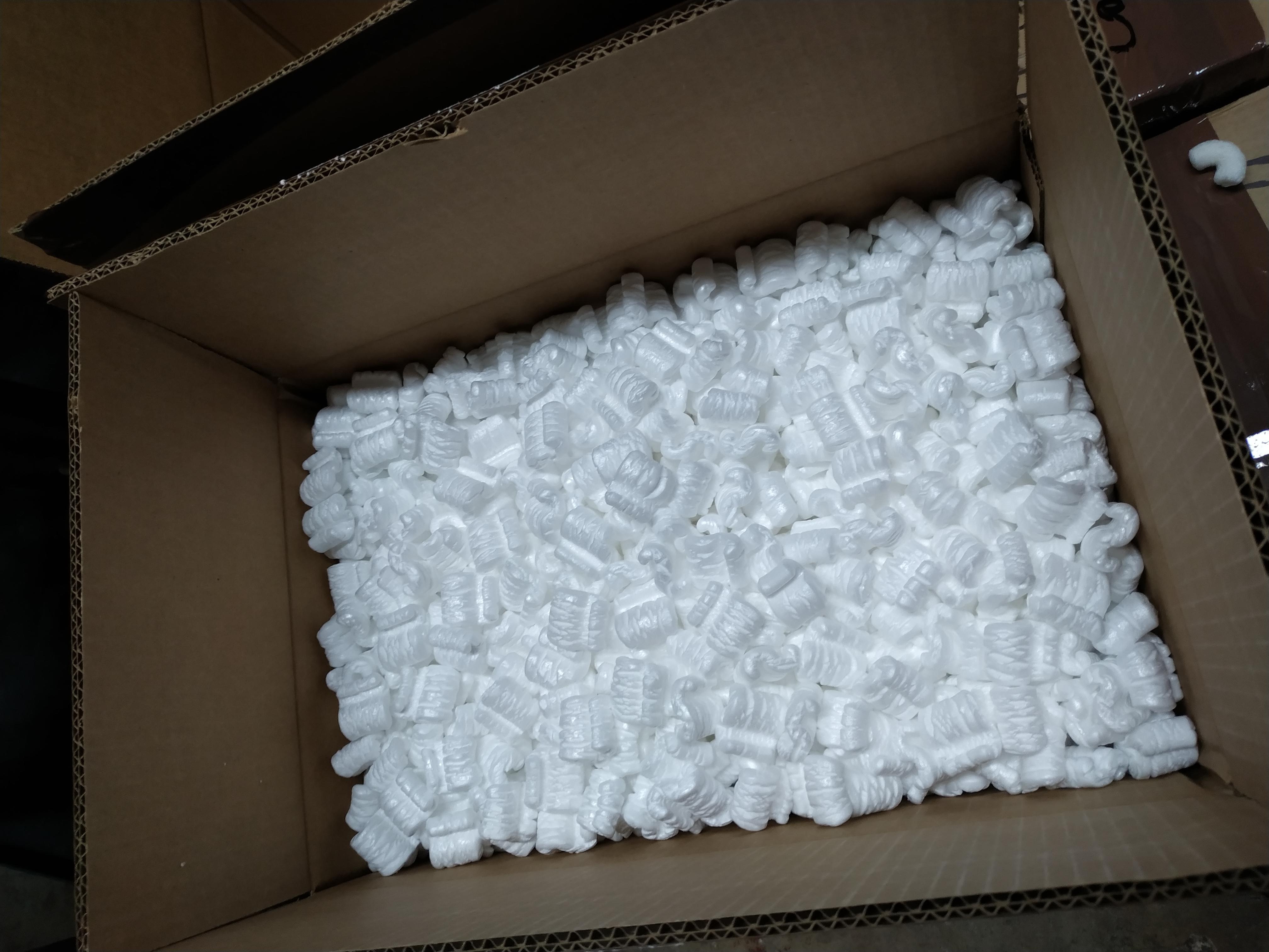 united-perfumes-box-1-.jpg