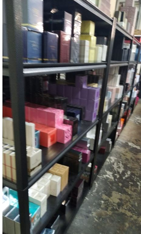 united-perfumes-offica-image-5jpg.jpg