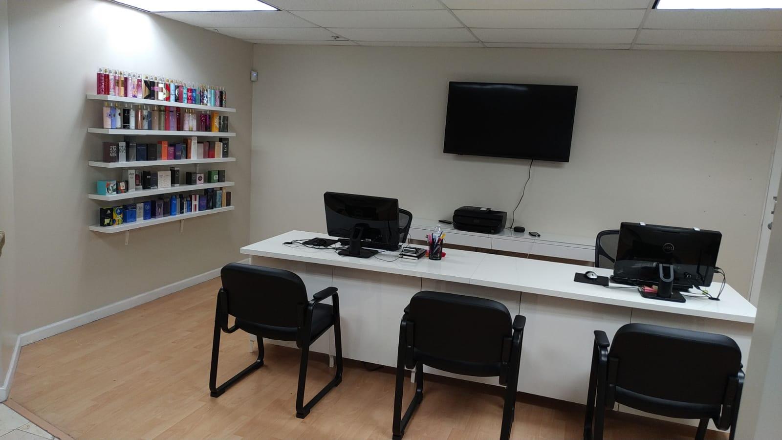 up-office-image-1.jpg