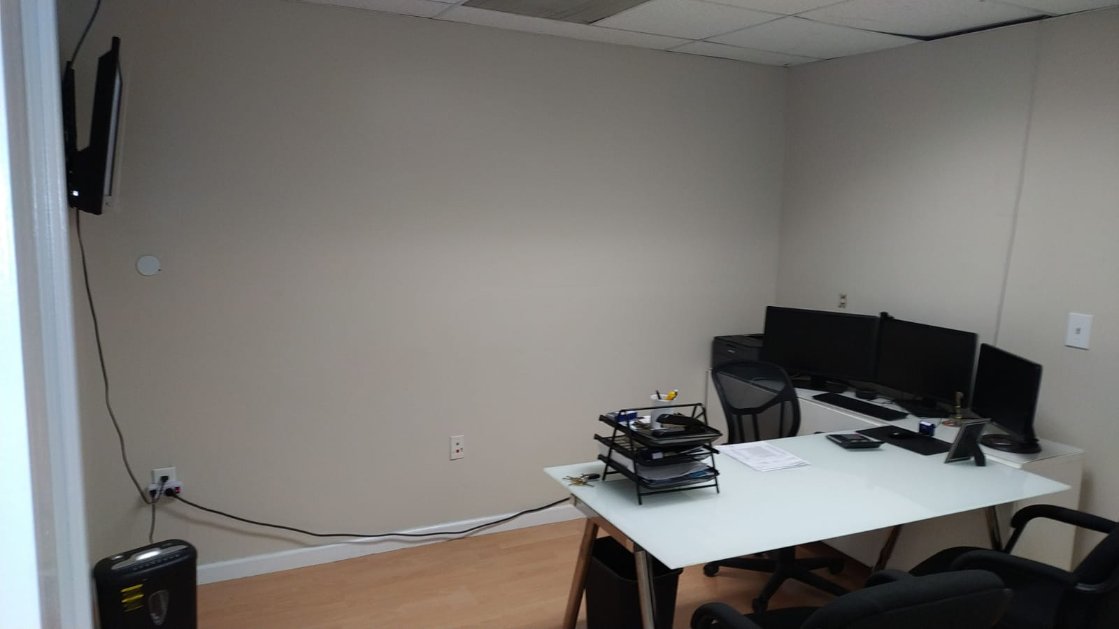up-office-image-12.jpg