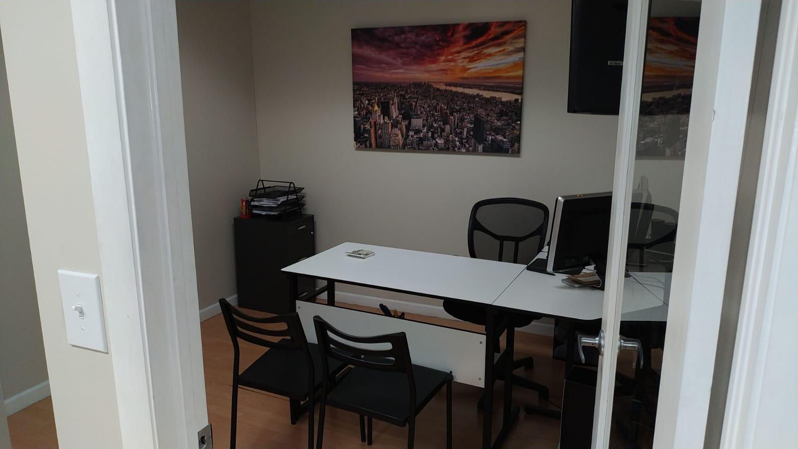 up-office-image-13.jpg