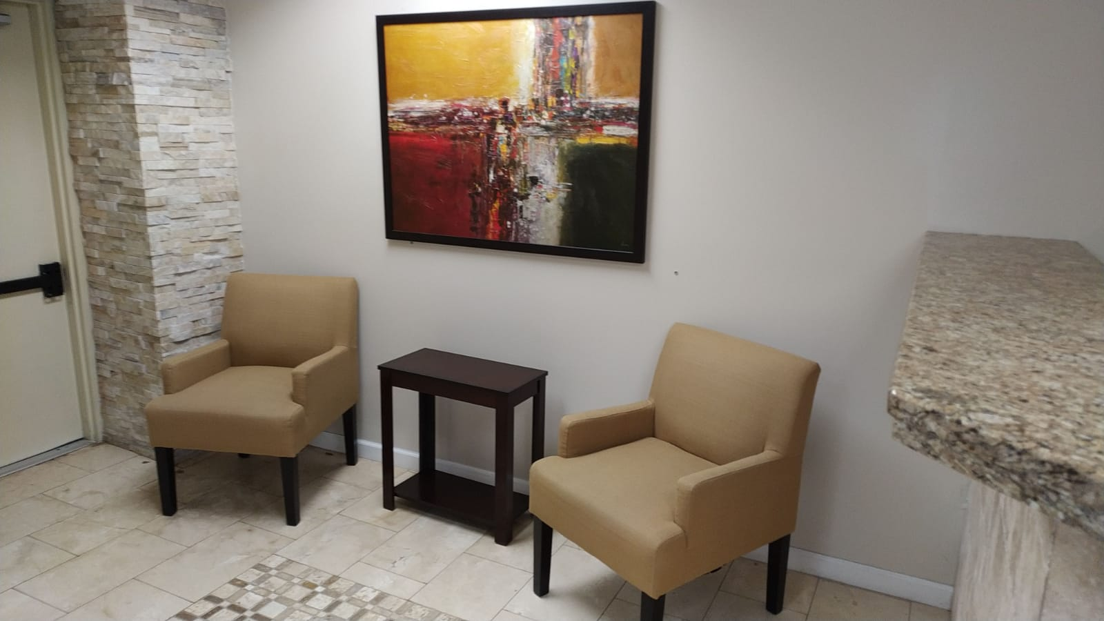 up-office-image-4jpg.jpg