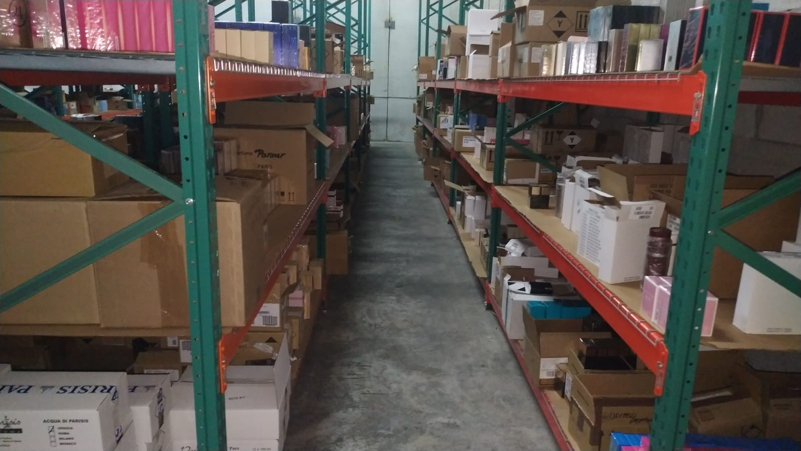 warehouse-image-12jpg.jpg