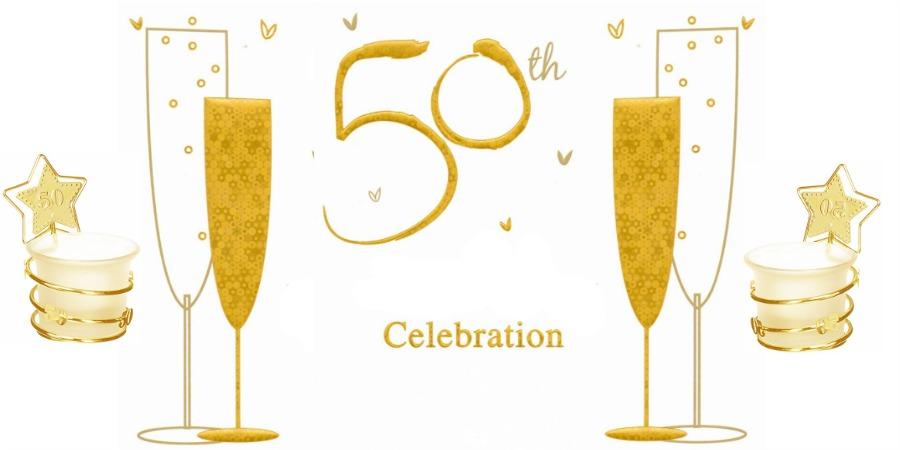 slider-50th-celebration.jpg