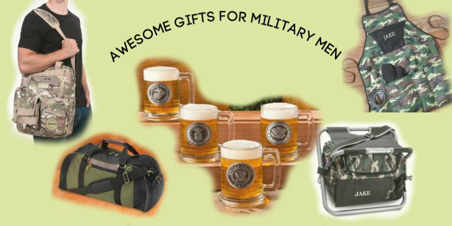 slider-awasome-gifts-for-military-men900-x-450.jpg