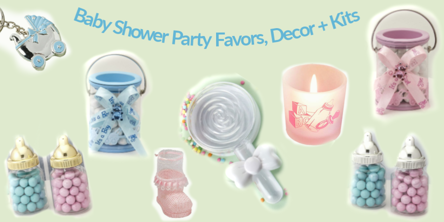 slider-baby-shower-favors-31-may-2019.png