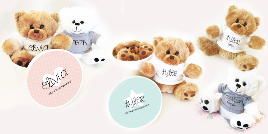 slider-baby-teddys.png