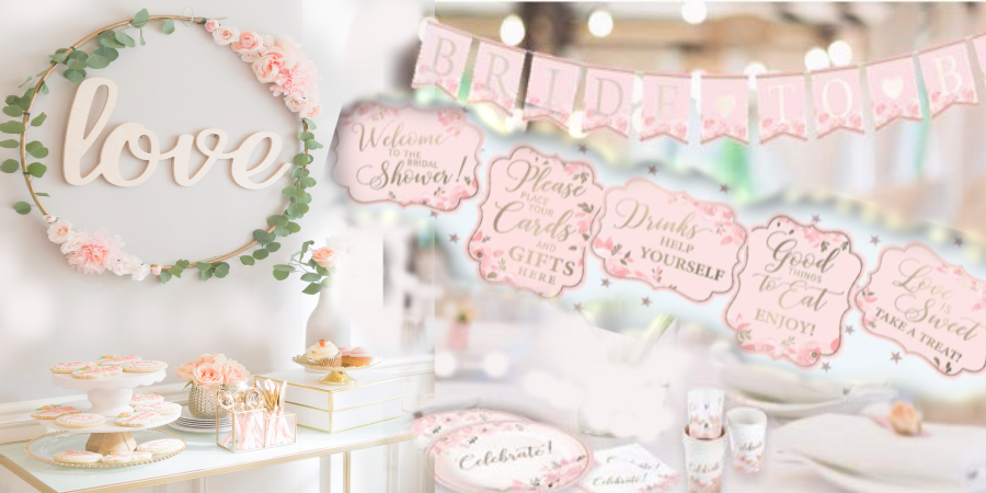 slider-bridal-shower-blank-900-x-450-1-.png